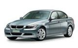 BMW 320 Automatic