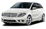 Hire car in aalborg with cheapest price guaranteed for Mercedes benz rental prices