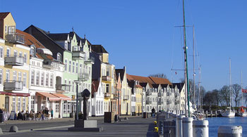 Sonderborg Car Rental